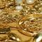 Compro oro Varese
