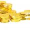 Massima valutazione compro oro Varese