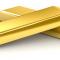 Compro oro gioielli Varese